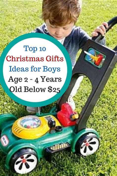 top 3 christmas gifts this year 197 best best gifts boys age 3 images on children toys toys and toddler toys