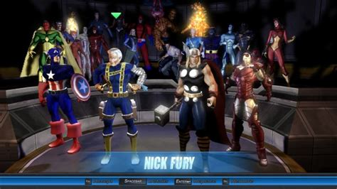 avengers game free download full version for pc avengers games pc free download noterevizion