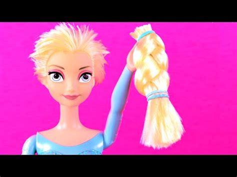disney descendants kidnapping frozen elsa anna mal download frozen elsa cuts her hair features frozen anna