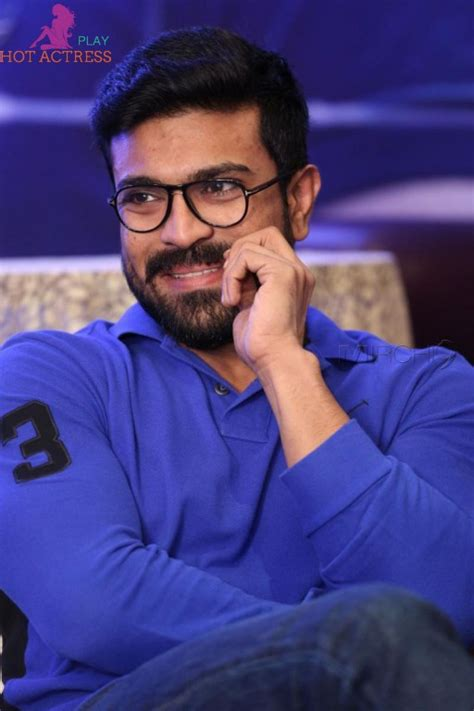 wallpaper of ram charan ram charan teja photos hd images or pictures