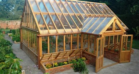 green house designs greenhouse and related projects these green houses range