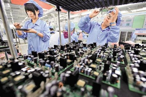 china factory activity stalls  june  stimulus expected