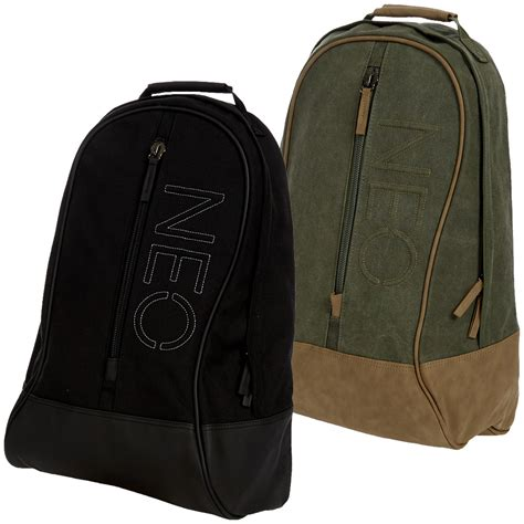 Back Pack Adidas Neo adidas neo backpack
