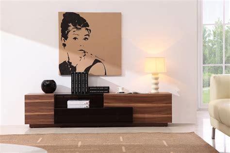 Furniture > Entertainment Furniture > Media > Contemporary
