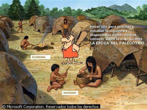 prehistoria i las 8499611680 prehistoria