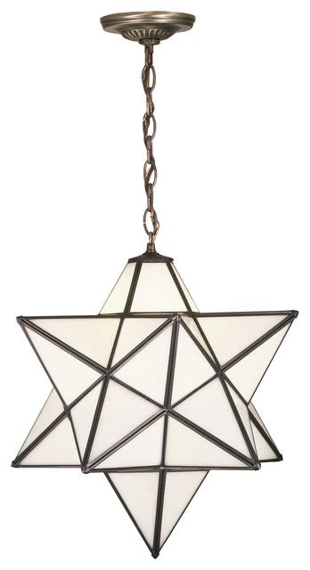 Contemporary Outdoor Pendant Lighting Contemporary Outdoor Pendant Lighting 10 Methods To Live