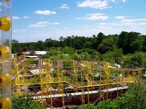 theme park valdosta wild adventures theme park 3766 old clyatville rd valdosta