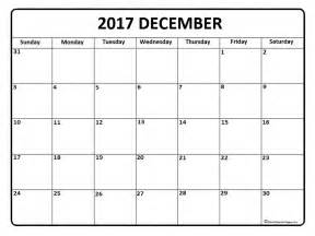Google Help Desk Australia December Calendar 2017 Printable Pages