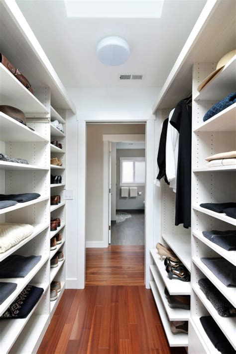 home remodeling projects closets and organization