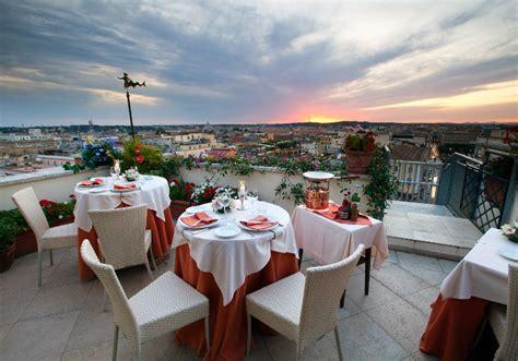 hotel roma con in mediterraneo hotel in rome book a business hotel near