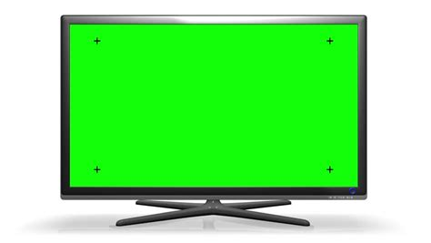 green tv green screen studio stock footage video shutterstock