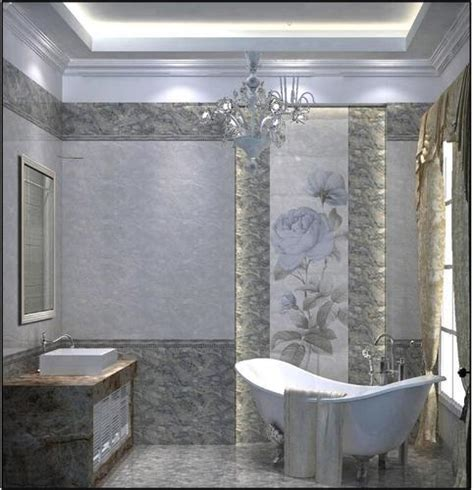 modern bathroom tile designs view specifications