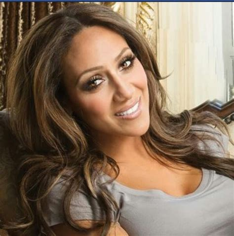 melissa gorga hair wella 18 best images about melissa gorga on pinterest her hair
