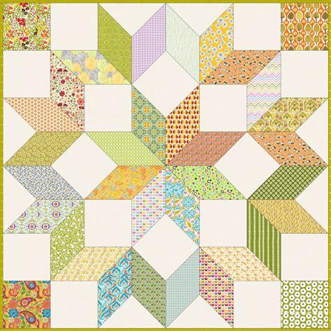 quilt pattern carpenter s wheel carpenter s wheel qal bloomin workshop
