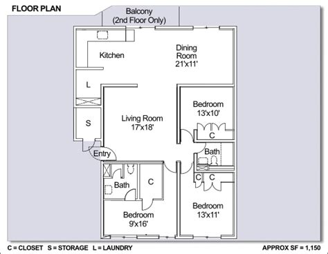 Naf Atsugi Housing Floor Plans | 67 best images about naf atsugi japan on pinterest