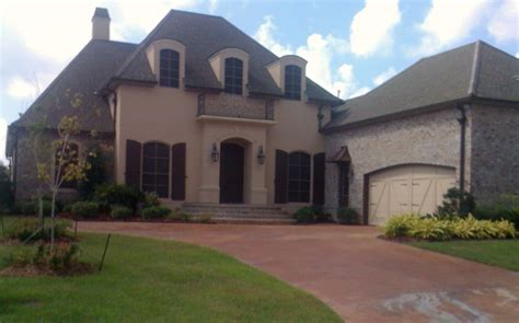 slidell houses for sale the moorings subdivision slidell real estate for sale homes for sale slidell louisiana