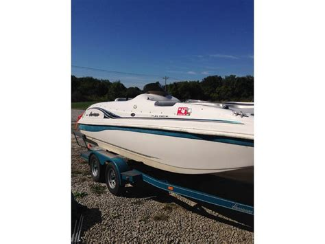 problems with hurricane boats 2002 hurricane fundeck boat gs 188 powerboat for sale in