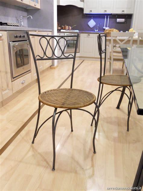 tavoli e sedie in ferro battuto tavoli sedie ferro battuto decorare la tua casa