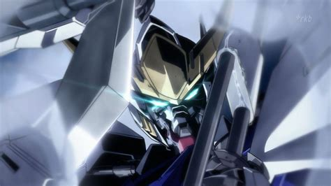 wallpaper gundam barbatos gundam barbatos wallpapers wallpaper cave