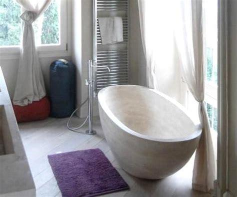 vasche da bagno piccole dimensioni prezzi vasche da bagno piccole questioni di arredamento