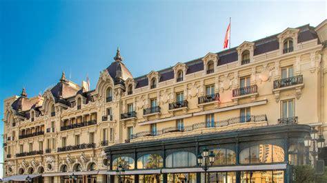 best hotel monaco 5 of the best hotels in monaco boat international