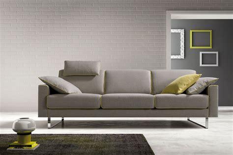 lops divani divani soggiorni e librerie classici e moderni divani