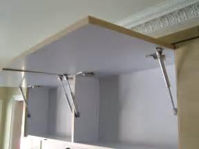 Hydraulic Kitchen Cabinets by Hydraulic Gas Lift Support Arm Kitchen Cabinet Hardware Ebay