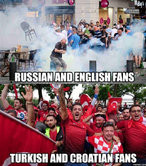 Turkish Meme - home memes com