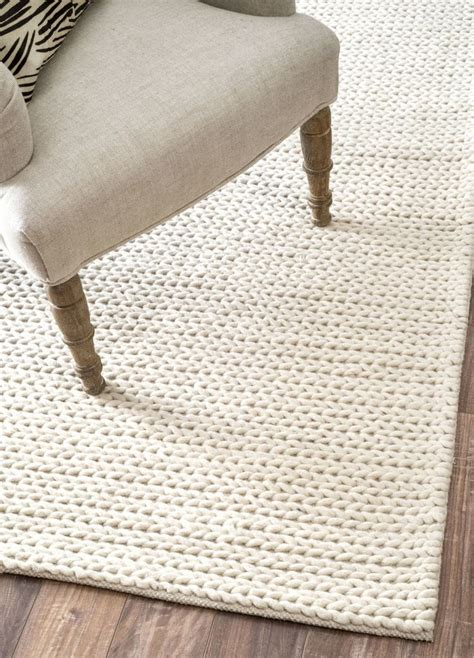 cheap white area rugs 1000 ideas about white area rug on area rugs area rugs cheap and rugs