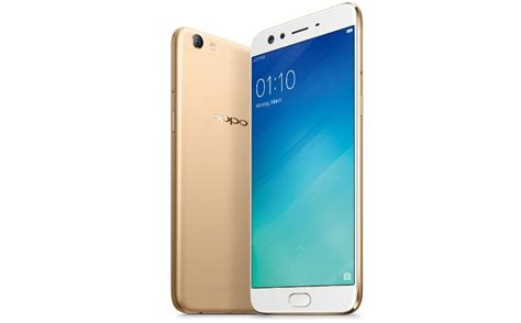 Anticrack Oppo F3 F3 Plus selfie battle oppo f3 plus vs vivo v5 plus gearopen