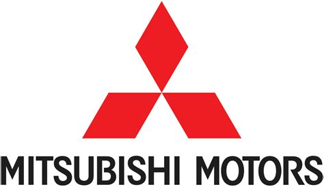 mitsubishi electric logo png mitsubishi recalls 161 167 vehicles in us canada