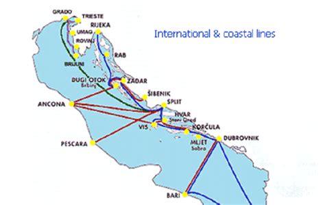 fast catamaran dubrovnik to hvar traveling by ferry or catamaran to dalmatia croatia