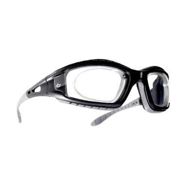 Kacamata Safety Hitam Nankai jual produk kacamata safety harga promo diskon