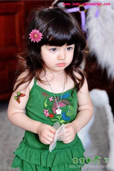 Wallpaper Anak Kecil Cantik | anak kecil tercantik di dunia maii