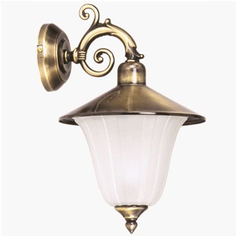 Exterior Wall Sconce Light Fixtures Sconce Light Fixtures For Restaurants Wall Sconces And Courtesy Lights