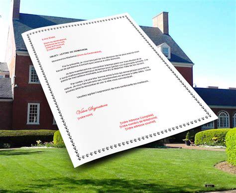 Lettre De Recommandation Gardienne lettre de d 233 mission pour baby sitting gardienne d enfants