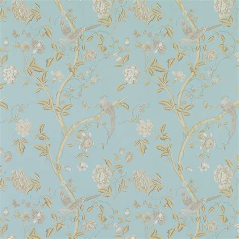 laura ashley eau de nil curtains laura ashley summer palace eau de nil curtains