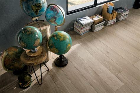 keramik scheune inspiriert wohnzimmer das ist kein holz das sind keramik fliesen archzine net