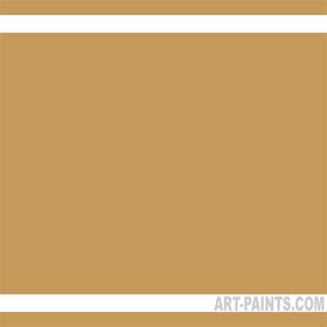 chesnut color chestnut brown lm matt ceramic paints c 054 lm 231