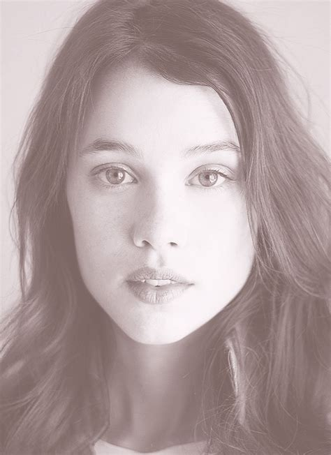 astrid berges frisbey speaking french 1000 images about astrid on pinterest stylists
