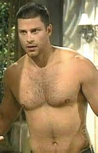 eric brady greg vaughan myhourglass days of our lives