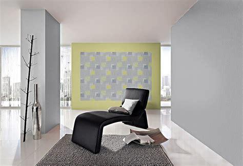 gardinen grau grün streifen babyzimmer dekor