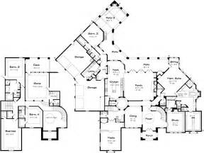 best house floor plans best house plans home design photo