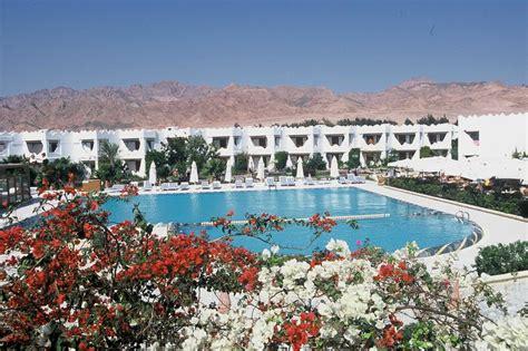 dahab swiss inn resort hotel swiss inn resort dahab dahab egypte