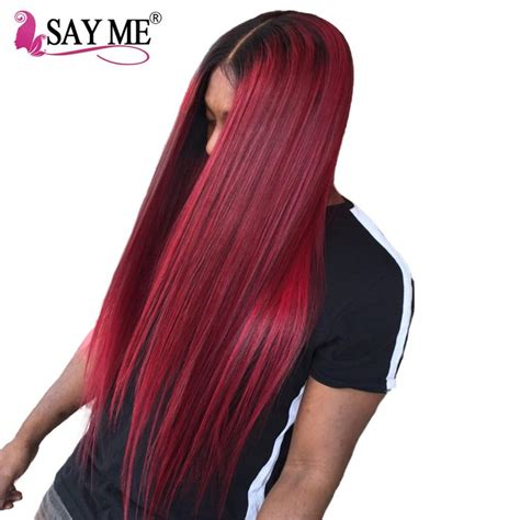 99j hair color weave best 25 hair extensions ideas on clip on