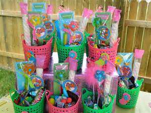 Luau Favor Ideas by Luau Favors Birthday Ideas Luau Favors And
