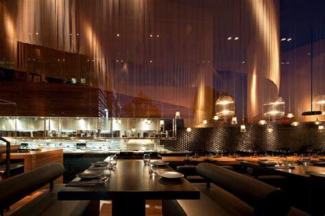 Restaurant Architecture 2014 Restaurant Bar Design Award Winners Archdaily