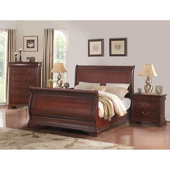 4 piece queen bedroom set madeline 4 piece queen bedroom set