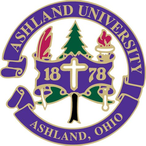 Ashland Mba Center Columbus Oh 43229 by Ashland Whystudyhere