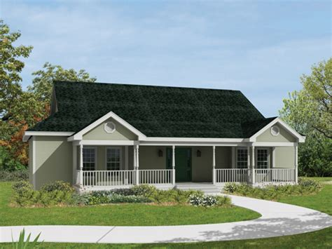 ranch style house plans with porch ranch house plans with front porch ranch house plans with